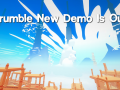 New Crumble Demo Is Out!