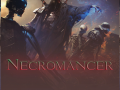 Necromancer released!