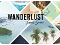 Travel the world from home – Wanderlust Travel Stories is here!