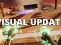 PowerBeatsVR Update v1.3.0:  Major Visual Polish and Performance Improvements