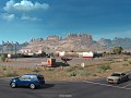 Utah: Landmarks