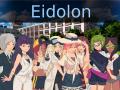 Eidolon Release
