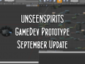 SeptemberUpdate