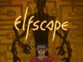 Elfscape introduction