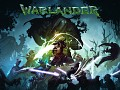 Warlander Devblog #18 - The Path of Vengeance
