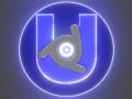 World Streamer is back in 2.8 :D