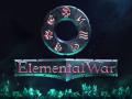 Elemental War 1.1.2 & Start of the map contest