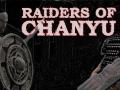 The Raiders of Chanyu