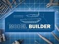 Model Builder Announcement Trailer. Assemble Your Favourite Models… Virtually
