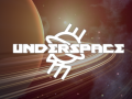 Here's what you've missed with Underspace
