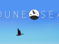 Dune Sea is out Now