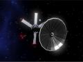 Dev Diary 15 - Strange Alien Encounters in Starflight: The Remaking of a Legend
