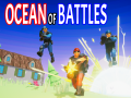 OCEAN OF BATTLES Early Access Trailer