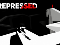 Repressed available on Steam!