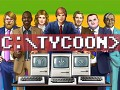 Major Update of Computer Tycoon is OUT NOW!