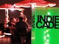 IndieCade Celebrates 2019 Festival Winners