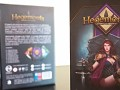 Introducing Hegemony: the tabletop game set in the universe of Causa, Voices of the Dusk