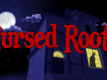 Cursed Roots to be Released October 25th on Steam!