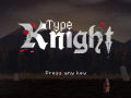 Type Knight Trailer