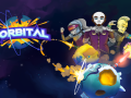 Worbital Has Launched on PS4, Xbox One and Nintendo Switch!