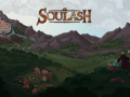 "Soulash v0.3 ""Destruction"" update is released!"