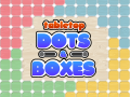 Tabletop Dots and Boxes Released