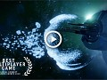 New SUPERVERSE trailer released
