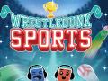 Announcing Wrestledunk Sports!