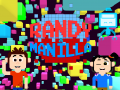 About Randy & Manilla