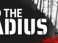 Into the Radius VR Is Headed to Steam Early Access This November