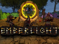 Emberlight's October Patch Released!