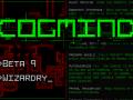 "Cogmind Beta 9 ""Wizardry"""