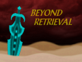Beyond Retrieval full game!