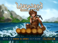 """Wayward Beta 2.8 """"Odds & Ends"""" Released"""