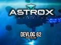 Astrox Imperium DEVLOG 62 (10/26/19)