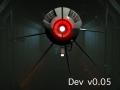 SSTR - Dev v0.05