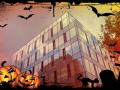 Devblog #21: All Hallows' Eve