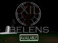 Twelve Belens Full
