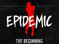Welcome to Epidemic