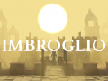 Imbroglio is out on Steam! 15% discount!