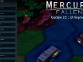 Update 22 :: UI Improvements