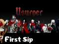 Usurper is the Lovecraftian Metroidvania RPG you've been looking for - Review