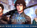 Edge Of Eternity: Chapter 4 is now available!