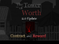 Finally, The Tower of Worth 2.0 Update is coming!