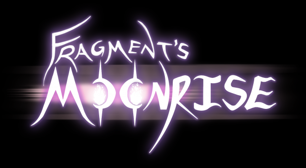 Fragment's Moonrise | #29 SFX Showcase Part 2