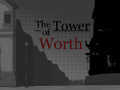 [Postmotem about One-man-dev steam releasing– The Tower of Worth] Final Chapter
