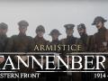 Armistice - 101 year anniversary