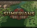 Sumerians update and trailer