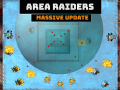 Area Raiders – Massive Update  (Secrets in Nevada were just the top of the iceberg...)