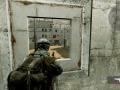 Fursan al-Aqsa Dev Blog #2 - Gameplay Trailers Reveal